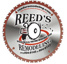 Reed's Remodeling offers custom home building in Murfreesboro